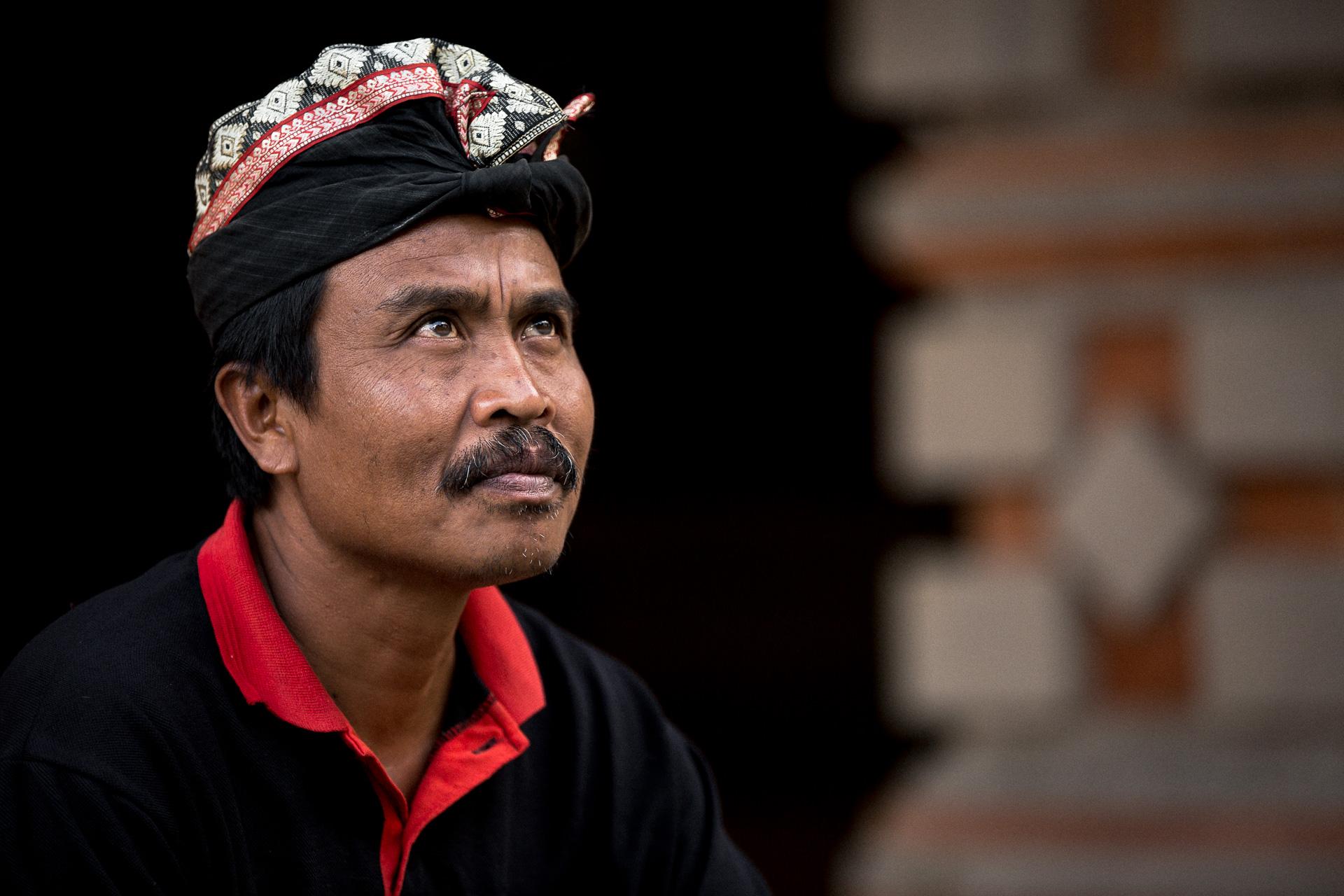 Indonesië: Bali