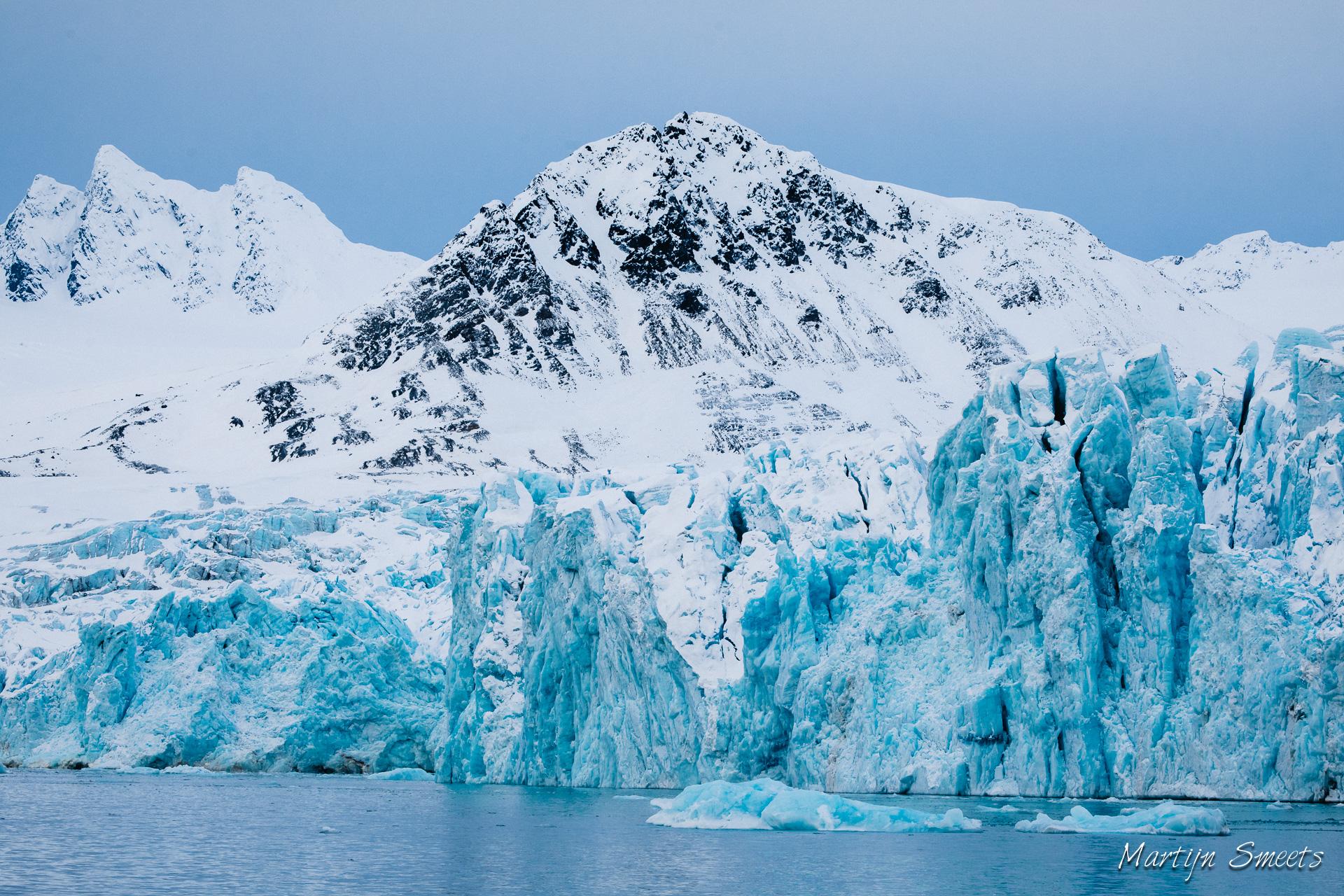 Spitsbergen I