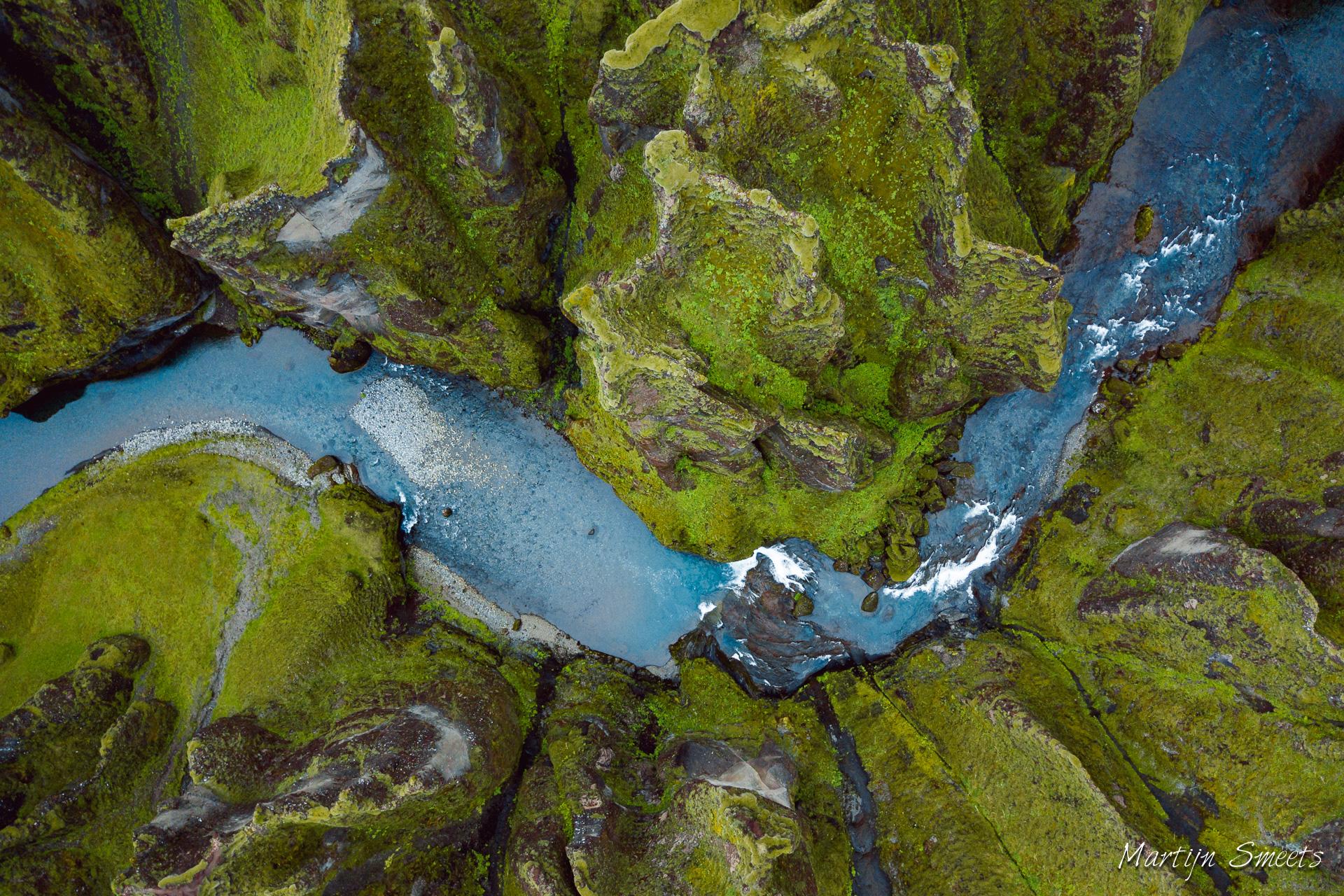 IJsland IV